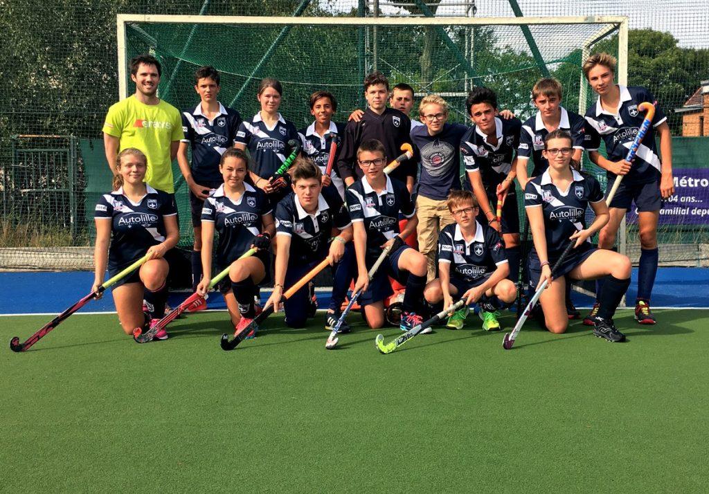 2016-2017-teamlilhoc-cadet2