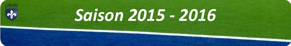 Banniere-saison2015-2016