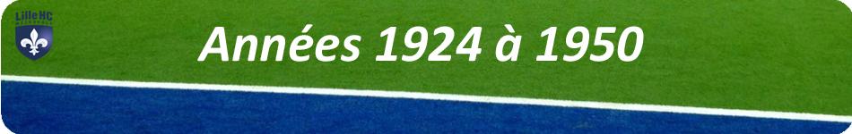 Banniere1924-1950