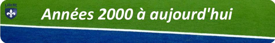 Banniere2000