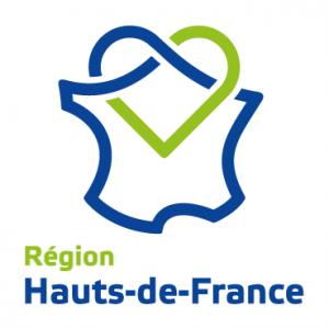 logo-region-hdf