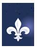 Logo-lmhc-lilhoc