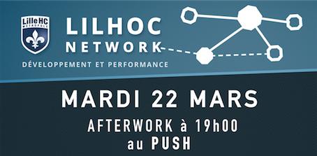 2016-Banniere-LilHoc-Network-Generation-Now-lmhc