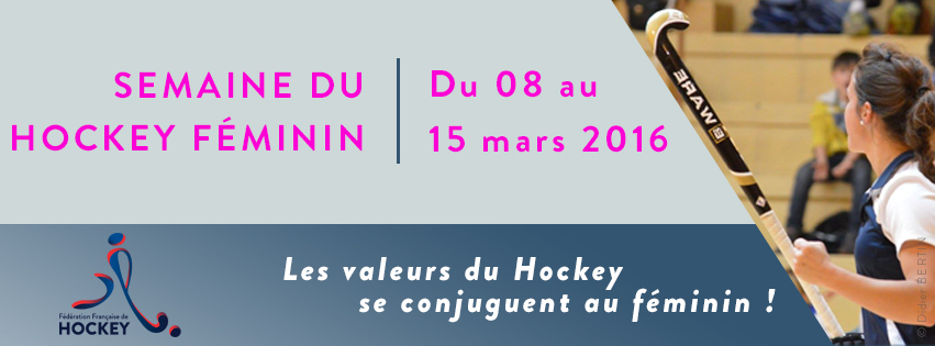 HeaderFacebookSemaineDuHockeyFéminin