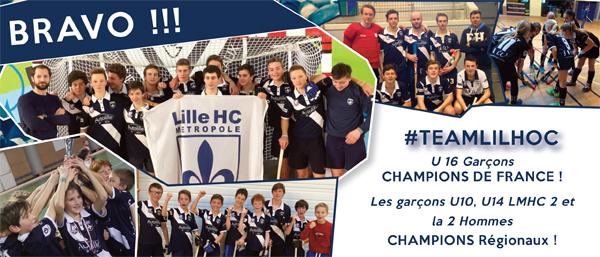 bravo-lilhoc-champions-de-france-et-de-region-2016-1