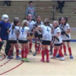 lilhoc-U12-filles-demi-champions-lmhc