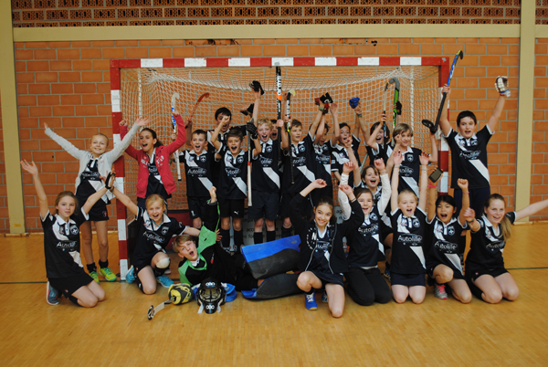 lilhoc-U12-filles-garcons-champions-lmhc