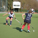 lilhoc-elite-dames-lmhc-vs-stgermain-ines-brabant
