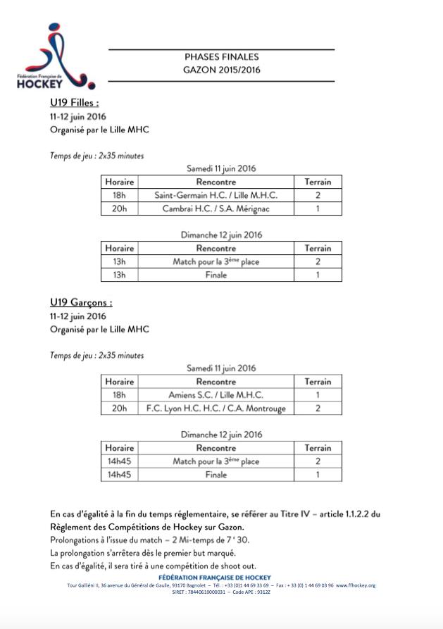 U19_EquipesPhasesFinalesGazon2015_2016
