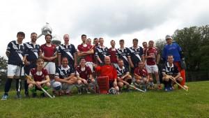 LilHoc-Equipe6-Saison 2015 2016