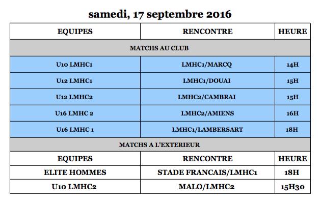 16-09-10-lilhoc-infos-n1-saison-2016-2017-we17sept