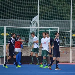 16-09-10-touquet-vs-lmhc-lilhoc-hockey-sur-gazon3_n