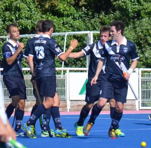 16-09-10-touquet-vs-lmhc-lilhoc-hockey-sur-gazon_n