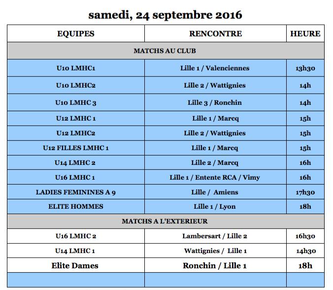 lilhoc-match-du-24septembre