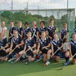 2016-2017-teamlilhoc-equipe-2-dames-153213-8oct