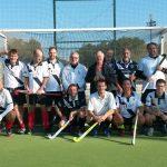2016-2017-teamlilhoc-equipe6-hommes