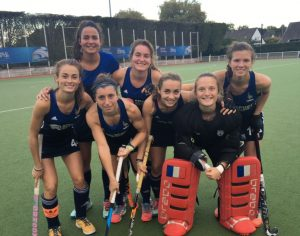 elites-dames-french-u21-team-lilhoc