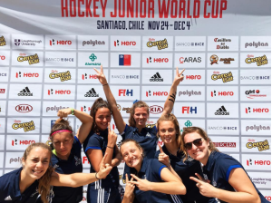 LilHoc-TeamFrance-HockeyJuniorWorldCup