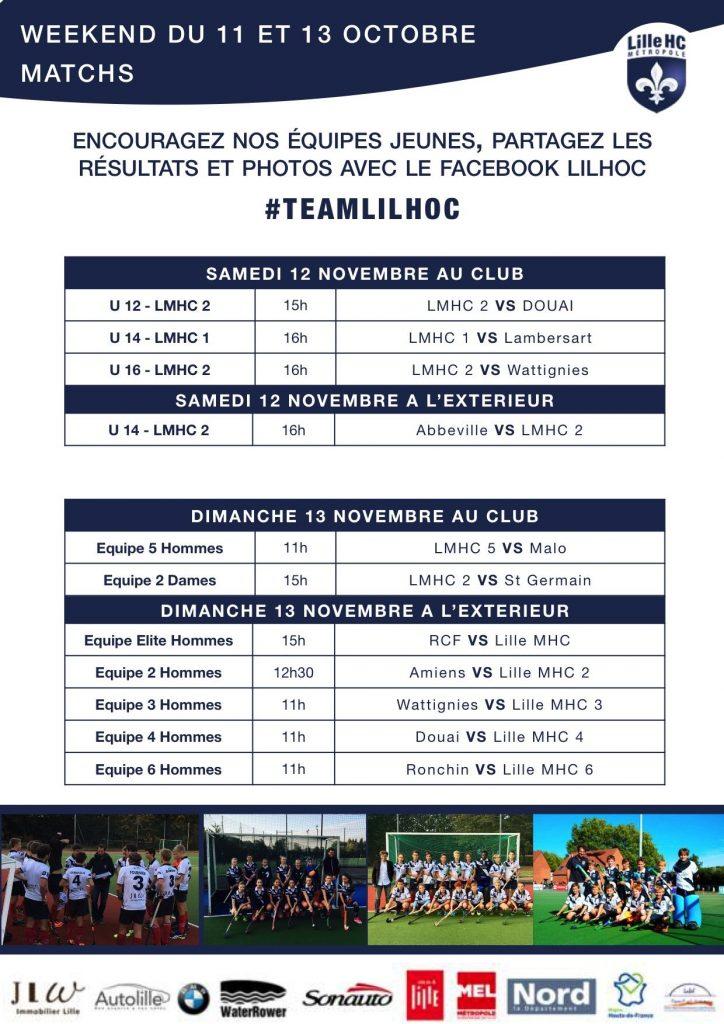 programme-11-13-novemebre