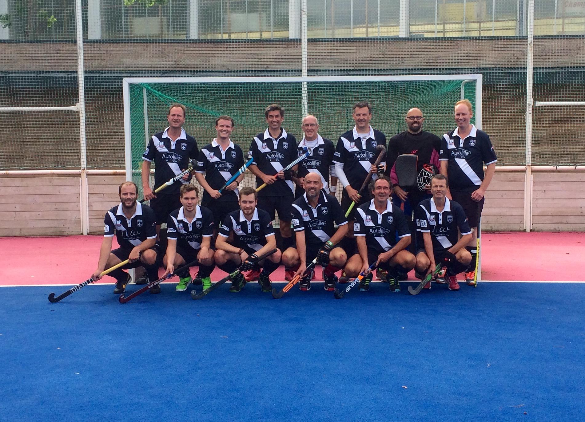 2016-2017-teamlilhoc-equipe-5-hommes