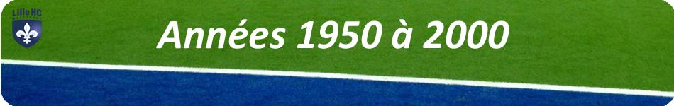 Banniere1950-2000
