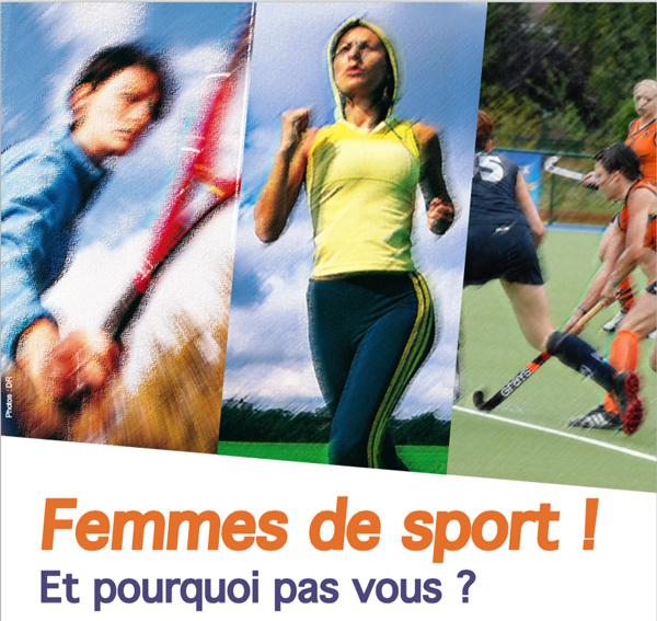 sport-et-femmes