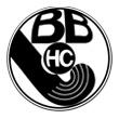 Black Boys HC Geneve (SUI)