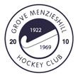 Grove Menzieshill (SCO)