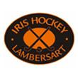 Iris Hockey Lambersart (FRA)