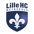 Lille Metropole HC (FRA)