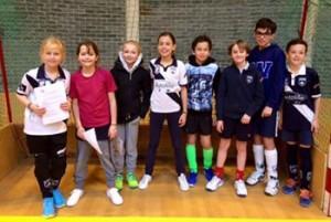 lilhoc-equipe-comite-du-nord-salle-2016