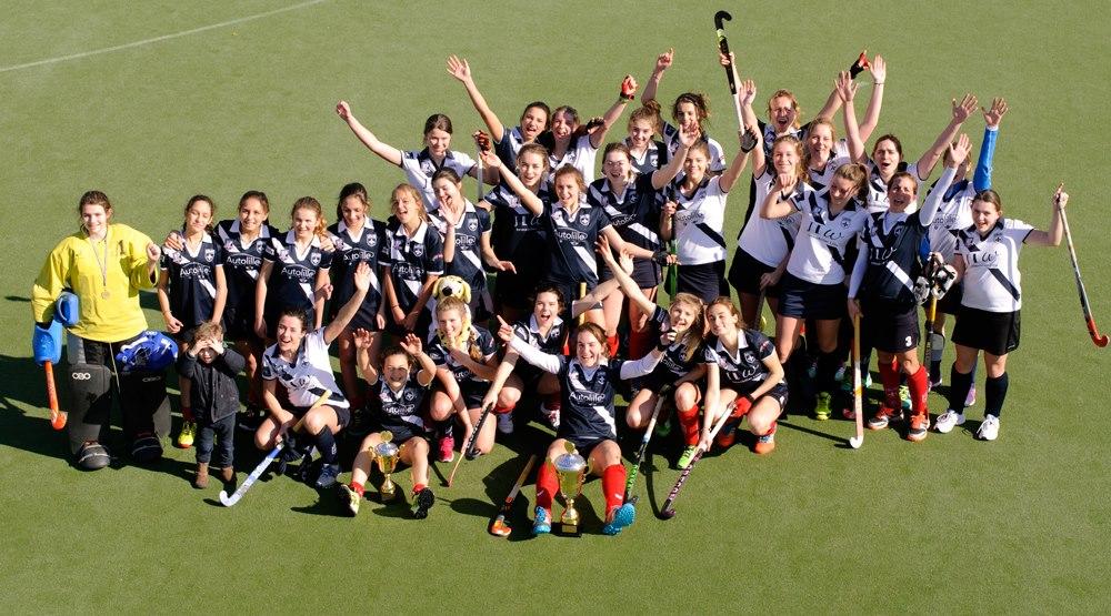 tournoi_feminin_intergeneration_lille-hockey-club-lmhc-mars-2016