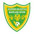Kecioren Baglum (TUR)