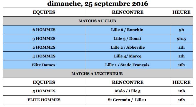 lilhoc-match-du-25septembre