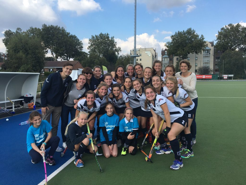 2016-2017-teamlilhoc-elites-dames-8octobre