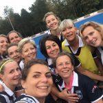 2016-2017-teamlilhoc-equipe3-dames-ladies