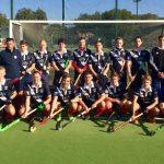 2016-2017-teamlilhoc-equipe3-hommes