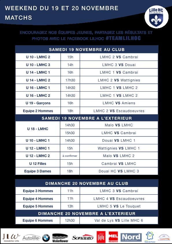 calendrierLilhoc-19-20-novembre-2