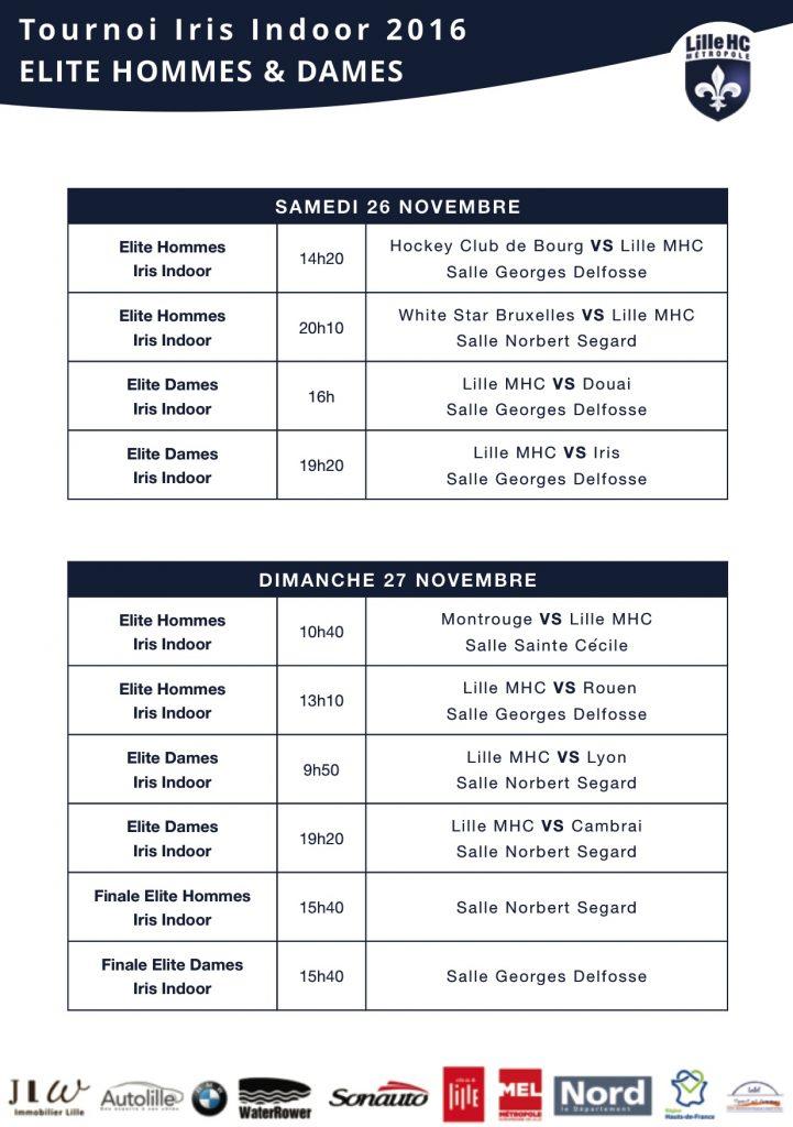 resultat-calendrier-1920novembre-side-03