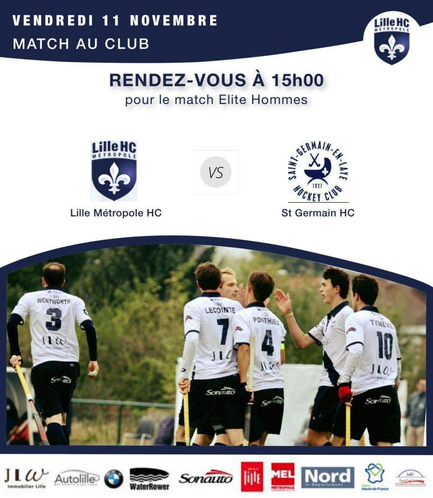 match11-novembre