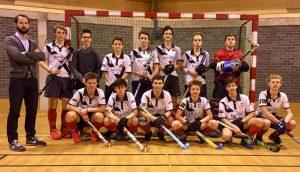 2016-2017-teamlilhoc-u16-salle-lmhc-png