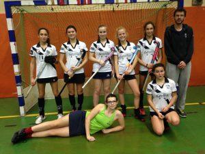 2016-2017-teamlilhoc-u16filles-lmhc
