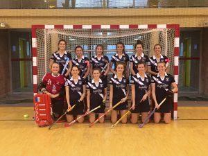 lillemetropolehockeyclub