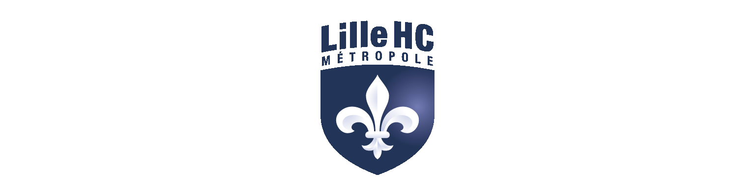 Lille Métropole Hockey Club