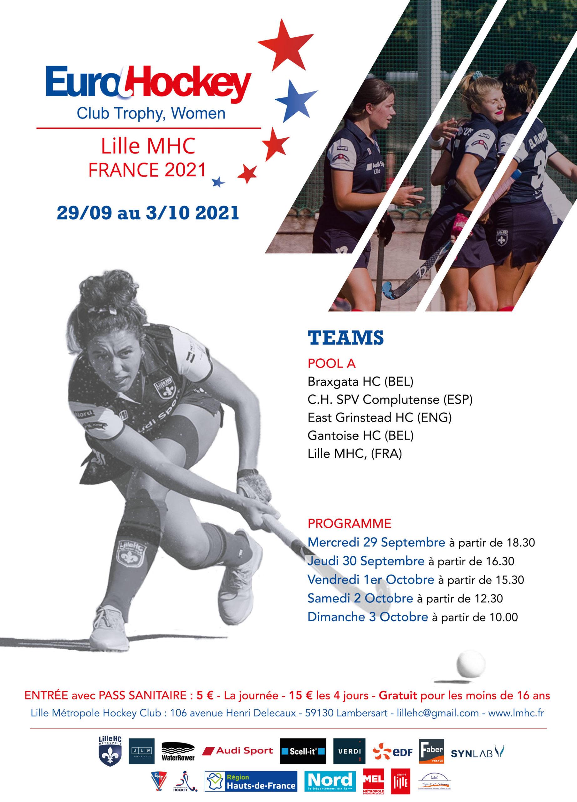 Affiche-CTW-Lille-2021-a