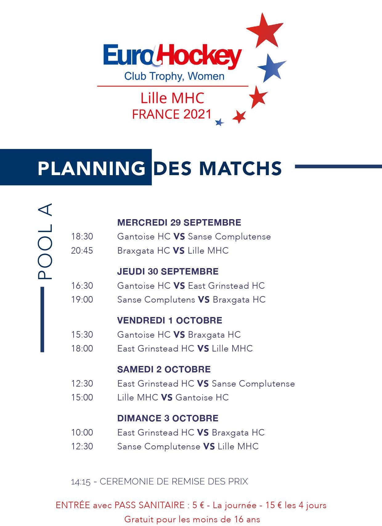 Programme-des-matchs-2021