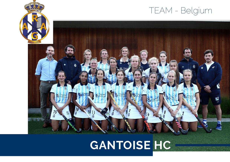 Teams_14
