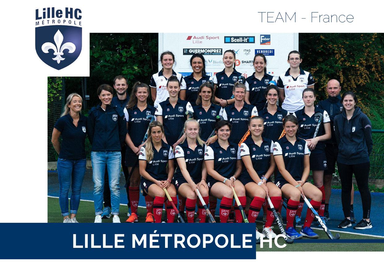 Teams_LMHC_16