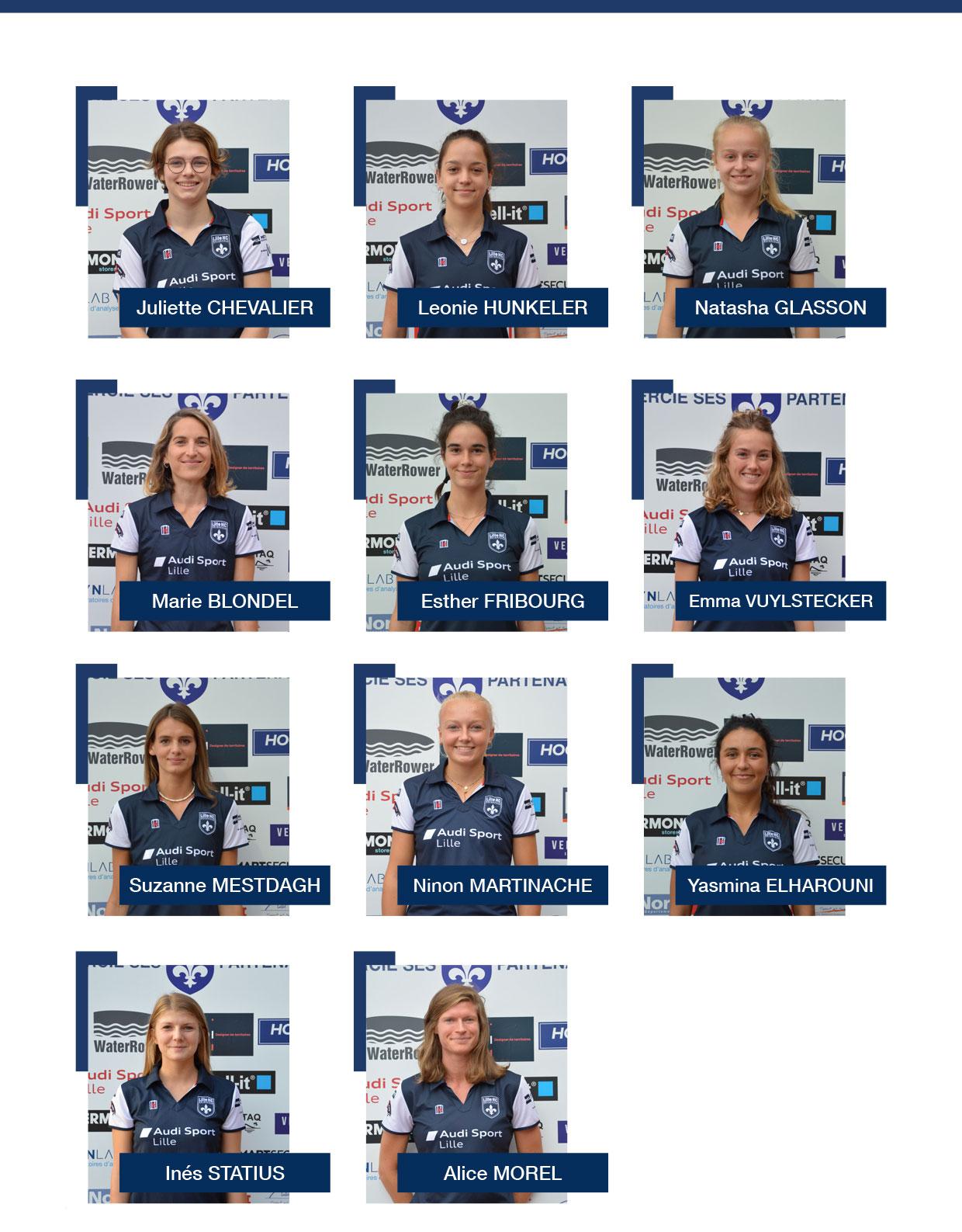 Teams_LMHC_18